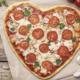 PowerSlim pizza
