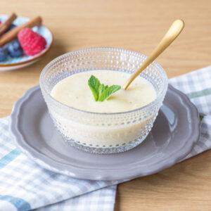 PowerSlim Dessert Vanilla