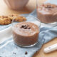 PowerSlim Dessert Chocolate Chocolade