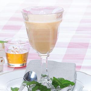 PowerSlim Dessert Karamel Toffee