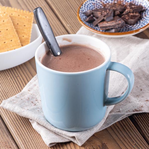PowerSlim Hot drinks Hot chocolate