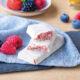 PowerSlim Reep White chocolate raspberry