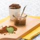 Powerslim Chocolade hazelnootpasta