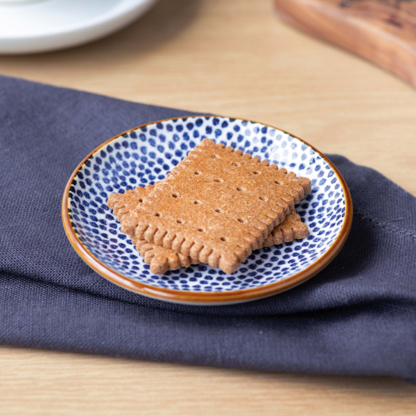 powerslim Extra Speculoos biscuits