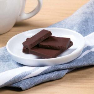 powerslim Pure chocolaatjes